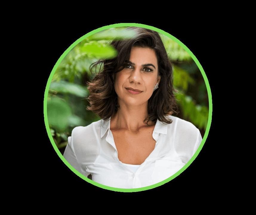 Viviane Sedola | Dr Cannabis