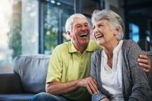 Cannabis e idosos: será que a planta pode melhorar a qualidade de vida na terceira idade?